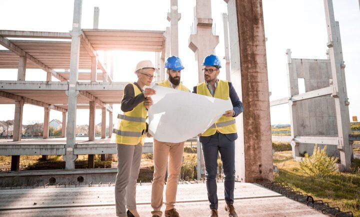 Охрана труда и техника безопасности ISO 45001