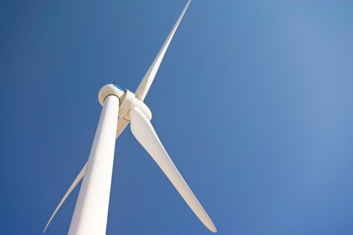 Система экологического менеджмента ISO 14001