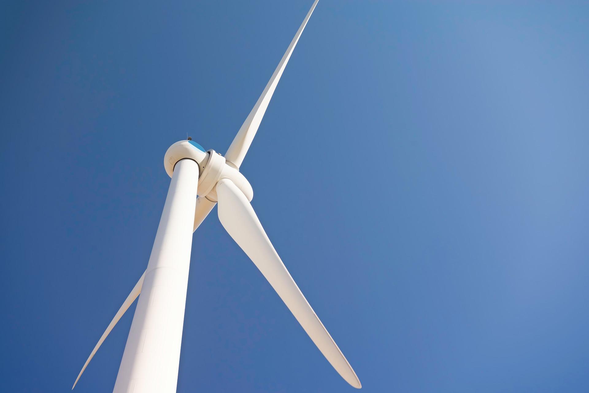 wind-3043896_1920