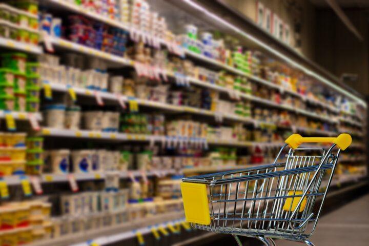 Стандарты безопасности производства и транспортировки IFS — IFS Food, IFS Logistics, IFS Broker